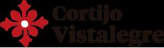 Restaurante Cortijo Vistalegre